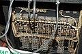 ENIAC, Fort Sill, OK, US (26).jpg