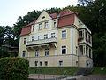 ESA Haus Bornstraße 7.jpg