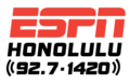 ESPN Honolulu logo.png
