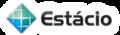ESTACIO-DE-SA-LOGO.png