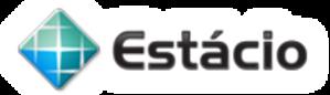 Estácio S.A. - Image: ESTACIO DE SA LOGO