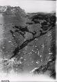 ETH-BIB-Amden, Mattstock, Hintere Höhi v. S. aus 1800 m-Inlandflüge-LBS MH01-002302.tif