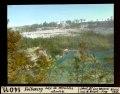 ETH-BIB-Fribourg, Lac de Pérolles abwärts-Dia 247-14011.tif