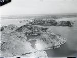 ETH-BIB-Hügeliges Ufer am Assuan Stausee-Kilimanjaroflug 1929-30-LBS MH02-07-0180.tif