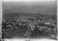ETH-BIB-Hallau, Oberhallau, Gächlingen aus 400 m-Inlandflüge-LBS MH01-003531.tif