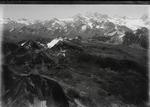 ETH-BIB-Illhorn, Bella Tola, Mischabel, Scharzhorn v. N. aus 3500 m-Inlandflüge-LBS MH01-004345.tif