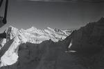 ETH-BIB-Jungfraujoch, Mönch-Inlandflüge-LBS MH05-10-22.tif