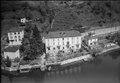 ETH-BIB-Ponte Tresa, Hotel Bellavista-LBS H1-012957.tif
