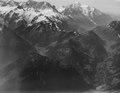 ETH-BIB-Vallée du Trient, Vallée de Chamonix, Mont Blanc v. N. O. aus 4000 m-Inlandflüge-LBS MH01-000486.tif