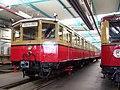 ET 165 Bauart Stadtbahn Museumszug 2303 5447.jpg