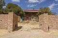ET Tigray asv2018-01 img10 Debre Damo Monastery.jpg