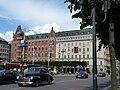 EU-SE-Stockholm-Center 027.JPG