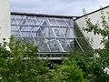EVA- Lanxmeer Greenhouse1 2009.jpg