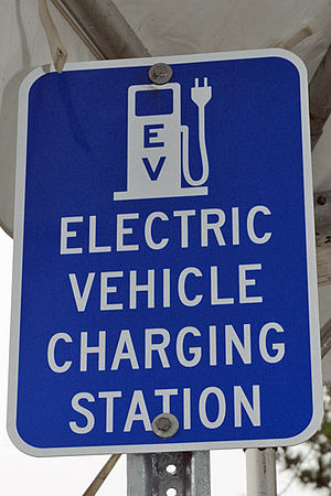 EV Charging Station sign NC zoom in.jpg