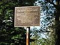Eagles Mere, Pennsylvania (4099790437).jpg