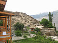 Eagles Nest Hotel, Hunza Gilgit-Baltistan.jpg