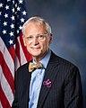 Earl Blumenauer, official portrait, 116th Congress 2.jpg