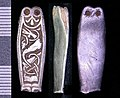 Early medieval silver strap end (FindID 538973).jpg