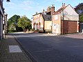 Earsham Street, Bungay - geograph.org.uk - 2302309.jpg