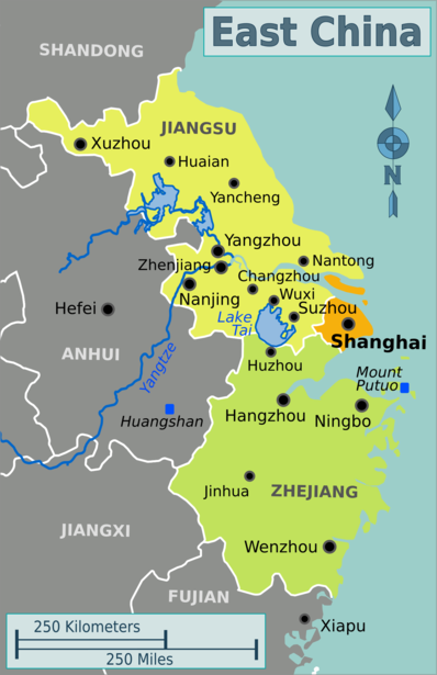 浙江省杭州市_华东 - 来自维基导游的旅行指南