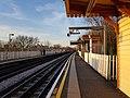 East Acton station 20171218 144932 (49449878188).jpg