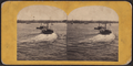 East Boston Ferry, from Robert N. Dennis collection of stereoscopic views.png