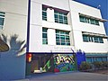 East Los Angeles Renaissance Academy 2017.jpg