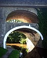 East Marton double-arched bridge - geograph.org.uk - 1622.jpg