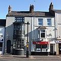 East Reach, Taunton (2020) 035B-036.JPG