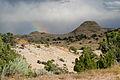 East of Boulder (3680193352).jpg