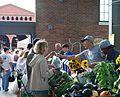 Eastern Market Vendors (4497678376).jpg