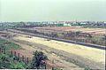 Eastern Metropolitan Bypass - Science City Area - Calcutta 1996-March 290.JPG