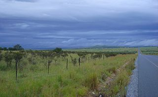 Middledrift, Eastern Cape Place in Eastern Cape, South Africa