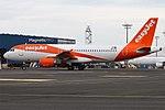 EasyJet Europe, OE-IZV, Airbus A320-214 (43616091364).jpg