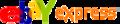 Ebay express.png