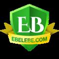 Ebelebe.png
