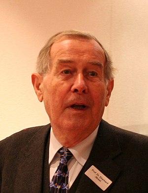 Eberhard Jäckel - Image: Eberhard Jäckel
