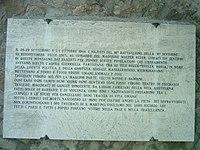 La legende du Waffen SS super soldat... - Page 13 200px-Eccidio_monte_sole2