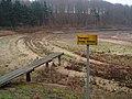 Eccup Reservoir (^) - geograph.org.uk - 141854.jpg