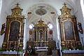 Echenbrunn St. Maria Immaculata 370.JPG