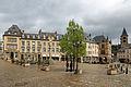 Echternach Place du Marché R01.jpg