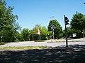 Ecke Gründgensstraße - panoramio.jpg