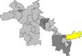 Eckental im Landkreis Erlangen-Höchstadt.png