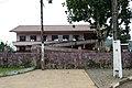 Ecole à São João dos Angolares (São Tomé) (2).jpg