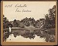 Eden Gardens, Calcutta by Francis Frith (4).jpg
