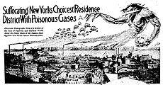 Edgewater 1915 air pollution.jpg