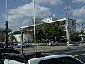Edificio Chagas Rodrigues (DER-PI).JPG