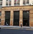Edificio de Patología.jpg