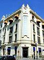 Edificio de Telefonica - Córdoba (España).jpg