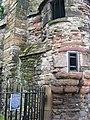Edinburgh (14589354919).jpg